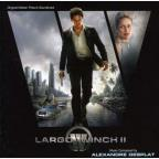 Largo Winch 2