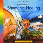 Shamanic Healing