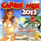 Caribe Mix 2013