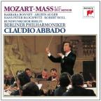 Mozart: Mass in C Minor, K.427