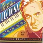Lecuona: The Ultimate Collection