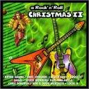 Rock'N'Roll Christmas, Vol. 2