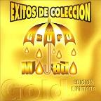 Exitos De Coleccion