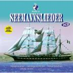 World of Seemannslieder