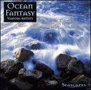 Seascapes: Ocean Fantasy