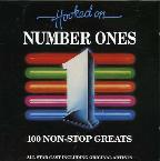 Hooked On Number Ones / 100 Non-Sto