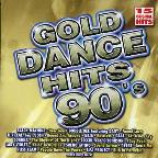 Gold Dance Hits 90's