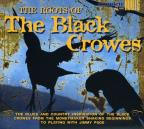 Roots of the Black Crowes