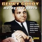 Berry Gordy: The Motor City Roots