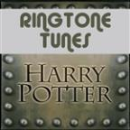Ringtone Tunes: Harry Potter