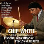 Personal Dedications & Percussive Tributes (All-S