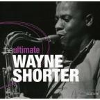 Ultimate Wayne Shorter