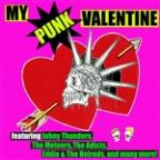 My Punk Valentine