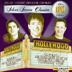 Silver Screen Classics Vol. 9