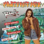 Party Hit Mix: Rock