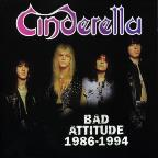 Bad Attitude 1986-94