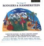 Songs Of Rodgers And Hammerste