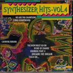 Synthesizer Hits V.4