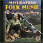 Moldavian Folk Music