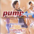 Pump That Body: Ultimate Aerobic Workout