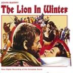 John Barry: The Lion in Winter