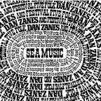 Sea Music