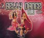 World Of Belly Dance, Vol. 3