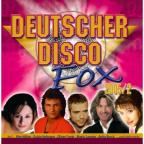 Deutscher Disco Fox 2005