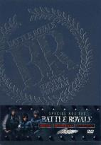 Battle Royale I & II-S/E