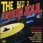Best Of Northern Soul V.1