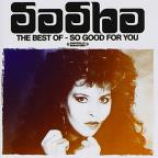 Best Of: So Good For You