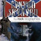 Rock Biographies: Lynyrd Skynyrd