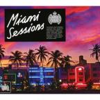 Ministry of Sound: Miami Sessions