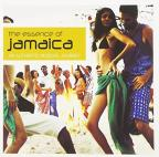 Essence of Jamaica