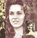 Essential Connie Smith
