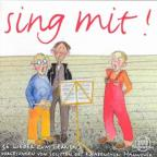 Sing With, 36 Songs To Learn