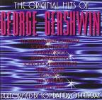 Original Hits of George Gershwin
