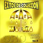 Exitos De Coleccion Vol. II