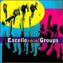 Excello Vocal Groups