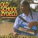 Old School Zydeco
