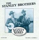 Stanley Series Vol. 4, No. 1