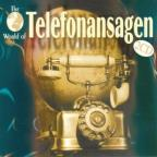 World Of Telofonansagen