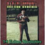 14 Exitos Nortenos