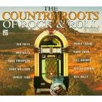 Country Roots Of Rock N