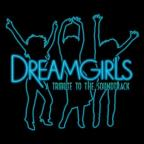 Dreamgirls - A Tribute To The Soundtrack