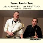 Tenor Treats Two