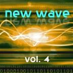 New Wave 80s Vol.4