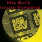 Mel Bay's Italian Favorites