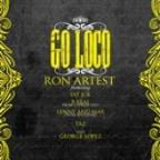 Go Loco (Explicit)