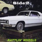 Rattlin' Wheels